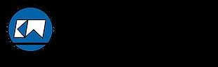 Klass Mechanical Logo.png