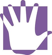 hhg hand.jpg