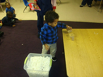 jaiden n class counting