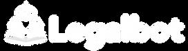 legalbot-logo-branco.png
