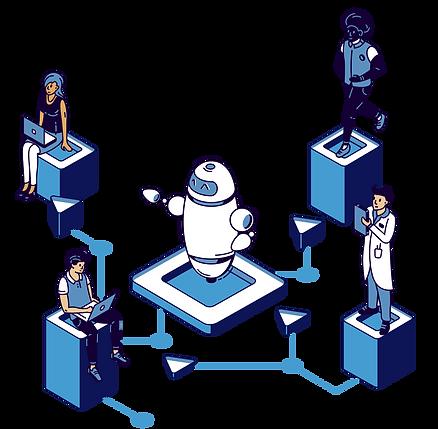 robo-legalbot-colaborativo@3x.png