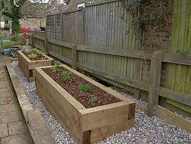 Garden side 2_1R.JPG