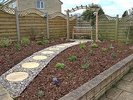 Garden rear 3_1R.JPG