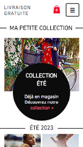 Collections Boutique
