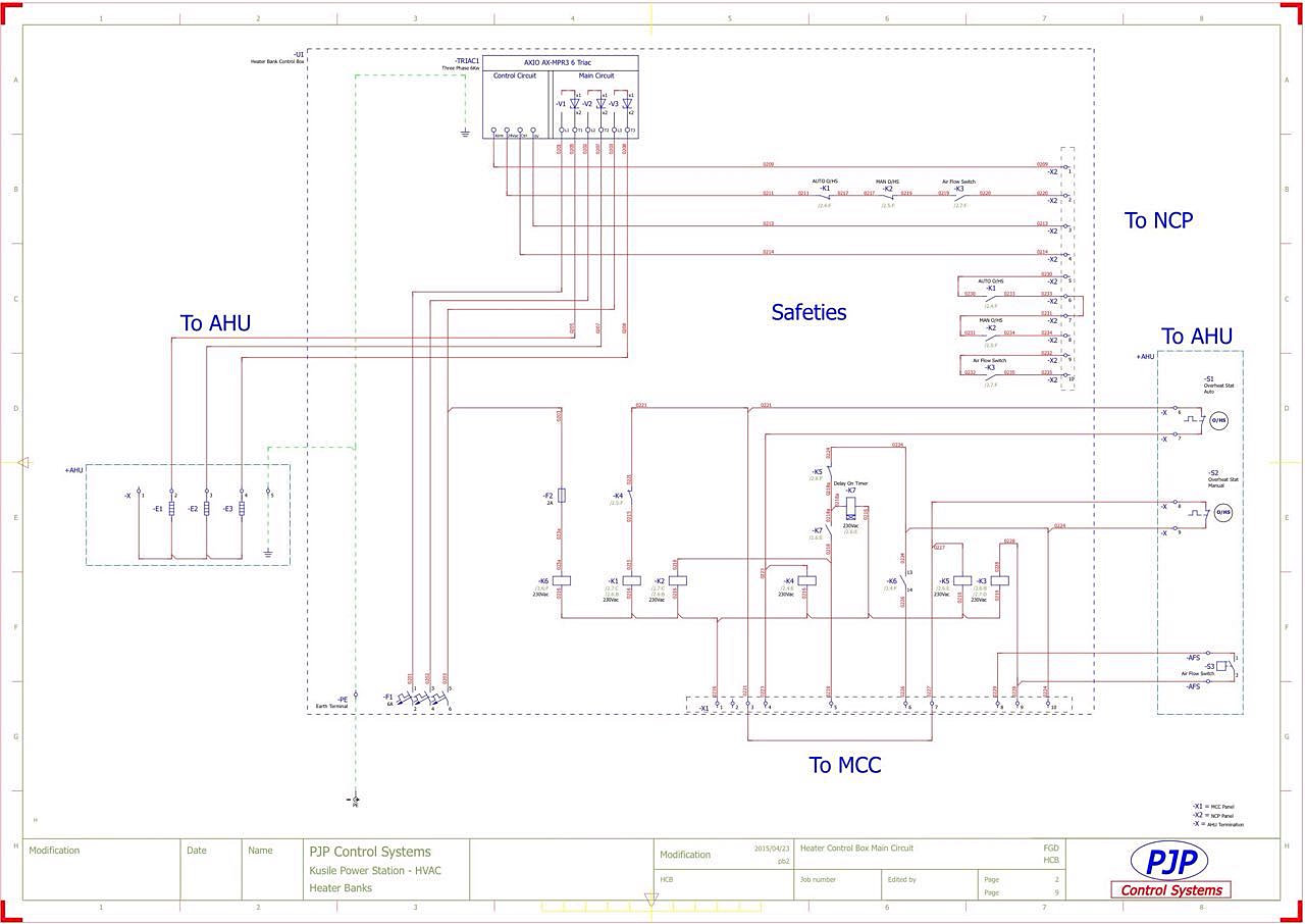 e plan electrical engineers  u2013 wiring diagram  u2013 readingrat net