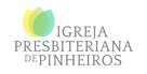 logo-ipp.png