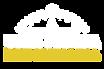 logo-missionario2.png