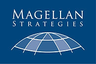 Magellan Strategies