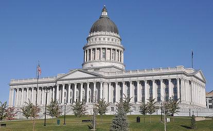 Utah Medicaid Expansion Survey polling