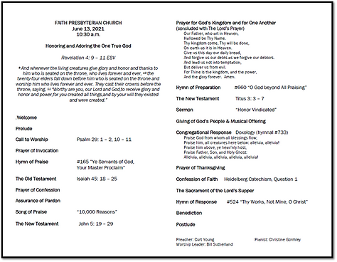 June 13 Worship Guide.png