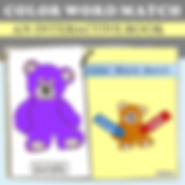 color word teddies cover.png