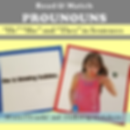 pronouns cover3.png