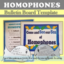 sea of homophones cover.png
