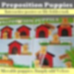 preposition puppies cover.png