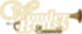 logo-wonder-brass.png