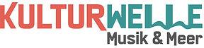 Kulturwelle finales Logo web.jpeg