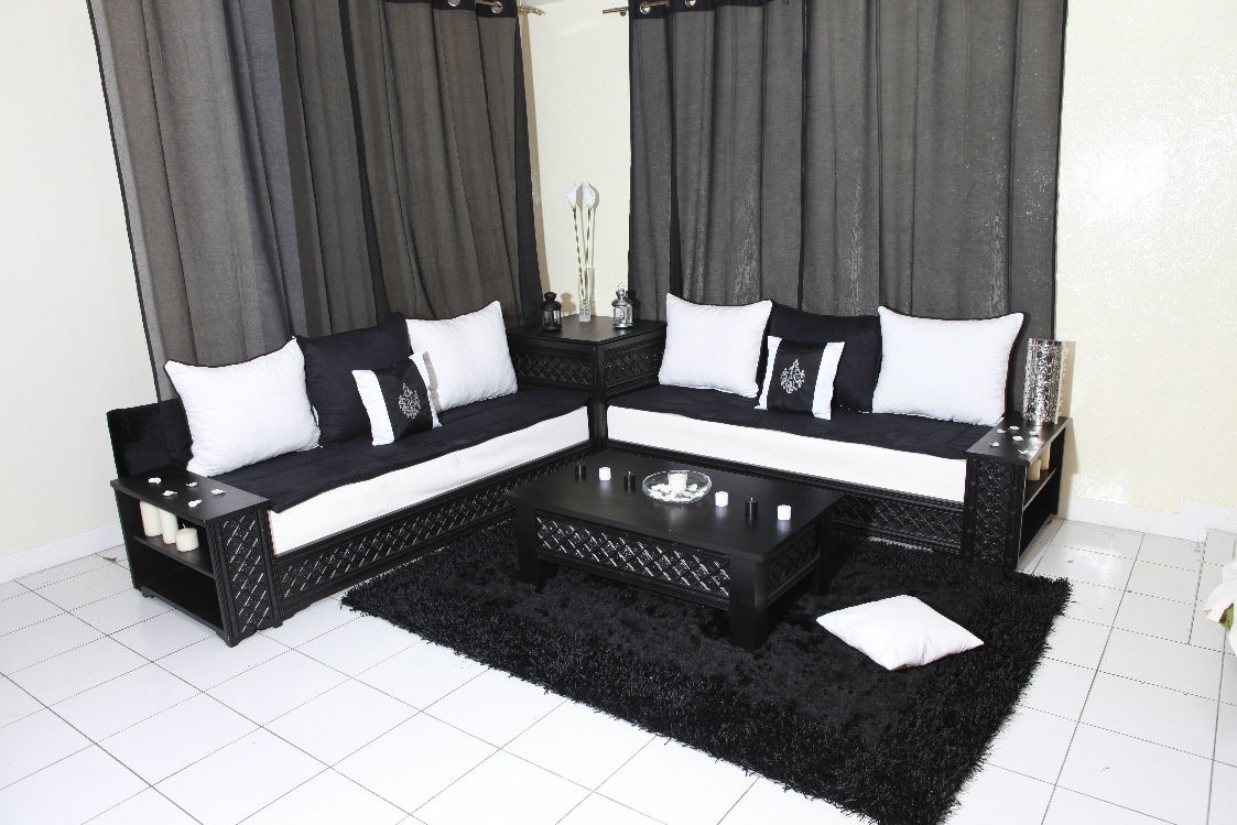 du sur mesure votre design. Black Bedroom Furniture Sets. Home Design Ideas