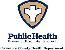 LCHD Public Health.jpg