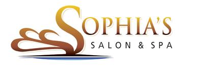 Sophias_Salon_Logo_La_Mesa.png