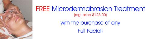 Free_Microdermabrasion_La_Mesa.png