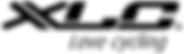 XLC Logo.png