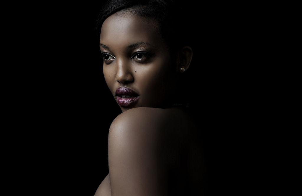 makeup created by jammua based on craft com. Black Bedroom Furniture Sets. Home Design Ideas