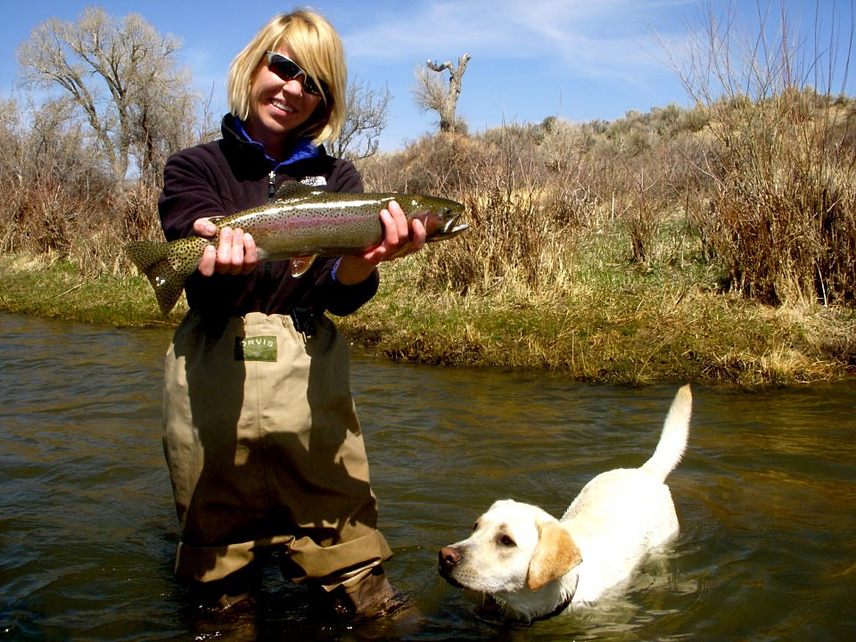 Telluride outfitters 970 728 4475 telluride colorado for Telluride fly fishing