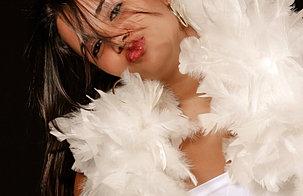 Andre+Miranda+Fotoart+(11.1).jpg