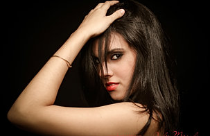 Ensaio Fotografico Feminino (5).jpg
