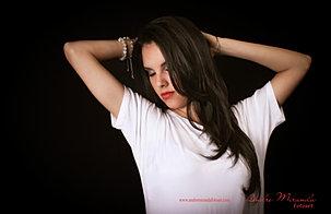 Ensaio Fotografico Feminino (6).jpg