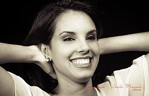 Ensaio Fotografico Feminino (8).jpg