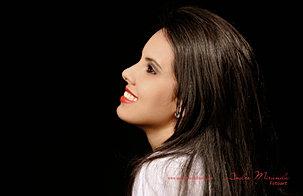 Ensaio Fotografico Feminino (4).jpg