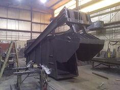 Scoop Mining