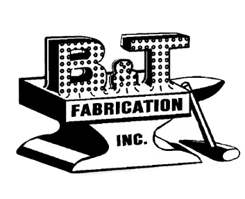 B & T Fabrication, Inc.
