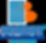 LOGOS_SOBEST-azul_vertical.png