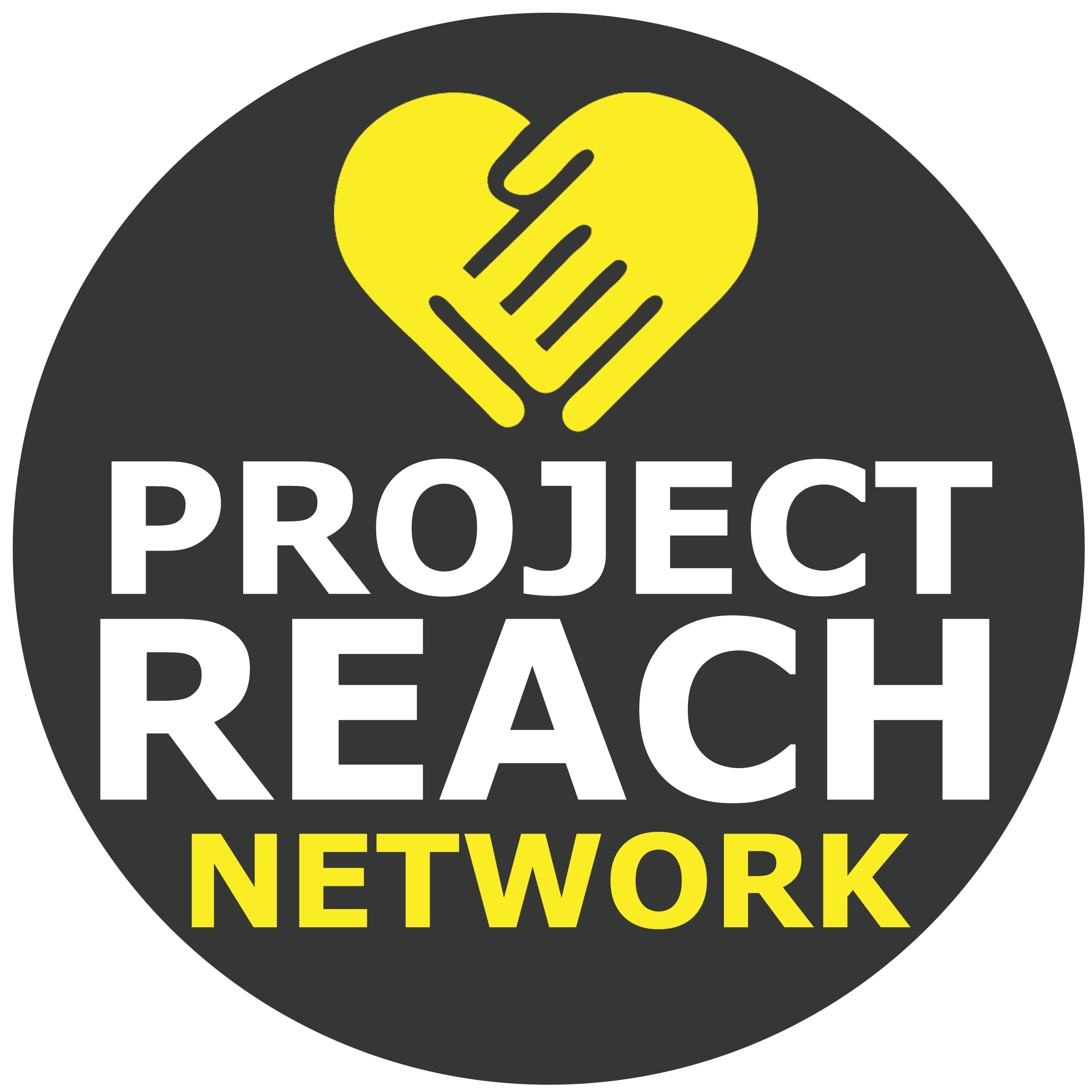 project reach The project teach website has moved the new web address for project teach is: http://projectteachnyorg.