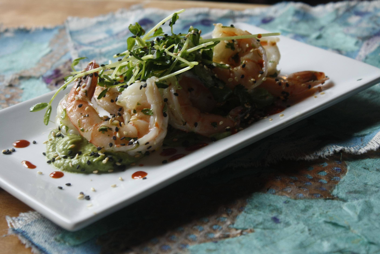 Pinefish philadelphia seafood restaurant for Fish restaurant philadelphia
