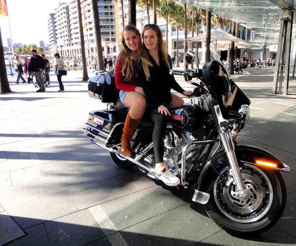 hell-riders-brazillians-002