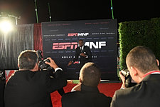RS472910_20160714_Jerry Rice443 (1).JPG
