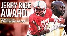 award_rice.jpg