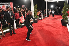 RS472899_20160714_Jerry Rice121 (1).JPG