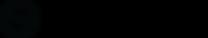 SAS_CreativeHub1352_logo (1).png