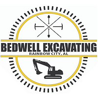 Bedwell Excavating.png