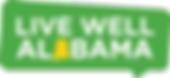 SnapEd logo.png