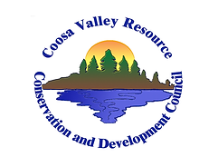 Coosa Valley RCD_logo.png