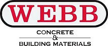 webb_logo_edited.jpg