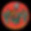 WVH Teaching Garden Logo_Round_low res.p