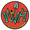 WVH Teaching Garden Logo_Round_low res.p