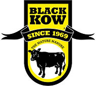 black kow new logo clear.jpg