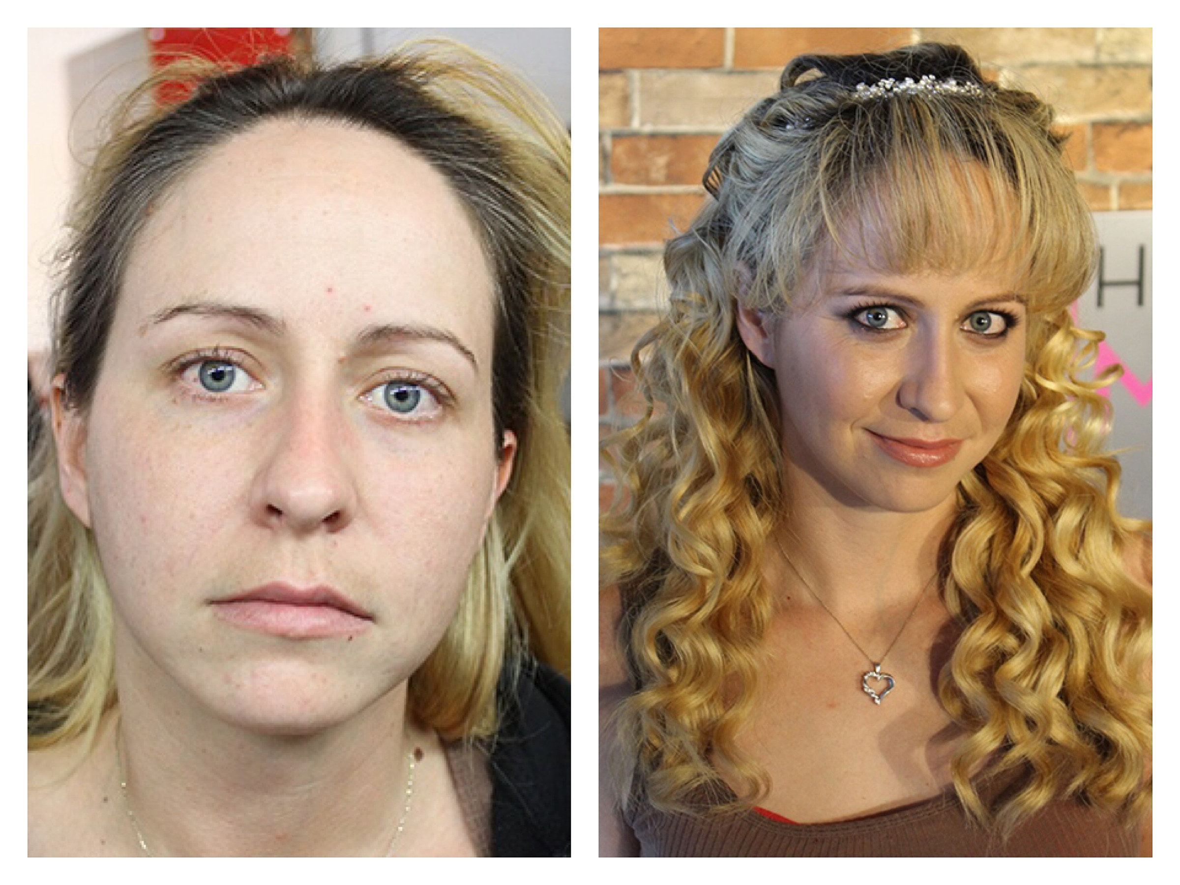 Bridal Makeup Artist and Wedding Hair Stylist Los Angeles ...